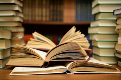 Najlepsze książki 2017 roku [lista aktualizowana]