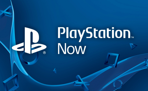 PlayStation Now nie dla telewizorów i starszych konsol Sony