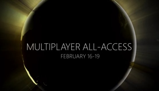 Darmowy weekend z Xbox Live Gold i grami Rocket League oraz NBA 2K17