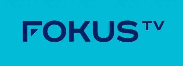 Wpadka w Fokus TV. Stacja pokazała zdjęcie nagiej piersi