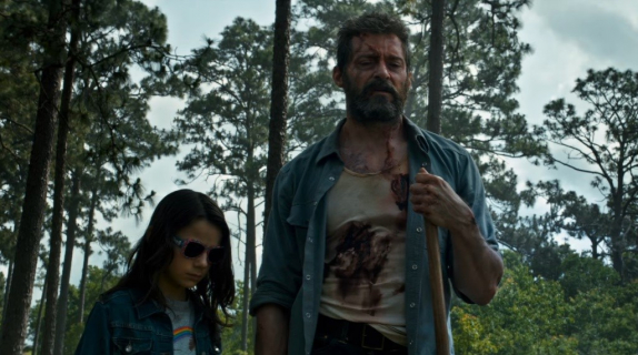 Logan: Wolverine – recenzja spoilerowa