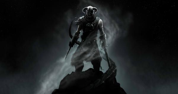 TOP 10 komputerowych gier RPG