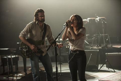 Narodziny gwiazdy – słynny muzyk był inspiracją dla Bradleya Coopera. Poznaj szczegóły