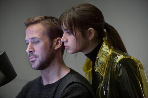 Znamy czas trwania Blade Runner 2049. Film będzie dłuższy niż Łowca androidów