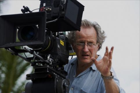 Michael Mann stworzy miniserial na podstawie głośnej powieści Hue 1968