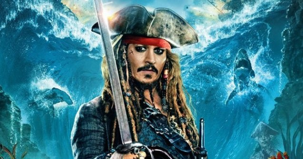 Co musi się stać, by powstała kolejna część Piratów z Karaibów?