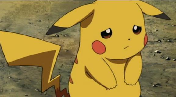 Niantic walczy z oszustami w Pokemon Go