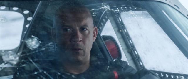 Box Office: Szybcy i wściekli 8 biją rekord wszech czasów Gwiezdnych Wojen