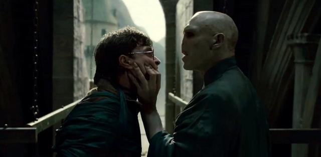 Harry Potter - kto zginął w filmach? Najważniejsze śmierci na ekranie