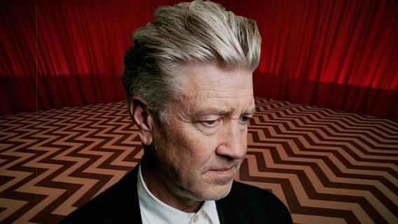 David Lynch - naczelny freak kinematografii