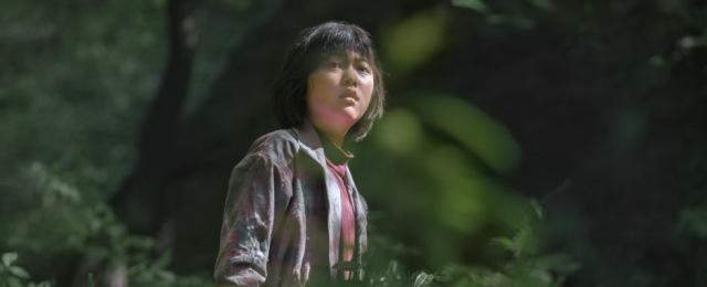 Nie zostanę wegetarianką – rozmawiamy z Seo-hyeon Ahn z filmu Okja