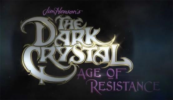 Netflix zapowiedział prequel kultowego Ciemnego kryształu. Zobaczcie teaser The Dark Crystal: Age of Resistance