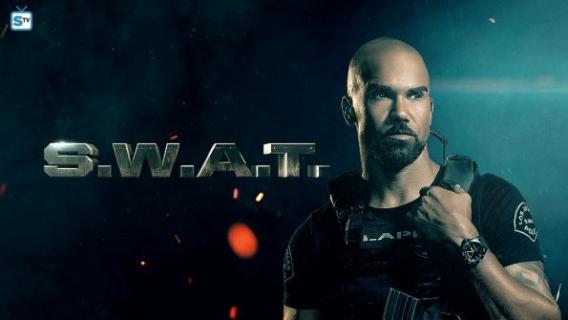 S.W.A.T. – jednostka specjalna: sezon 1, odcinek 1 – recenzja