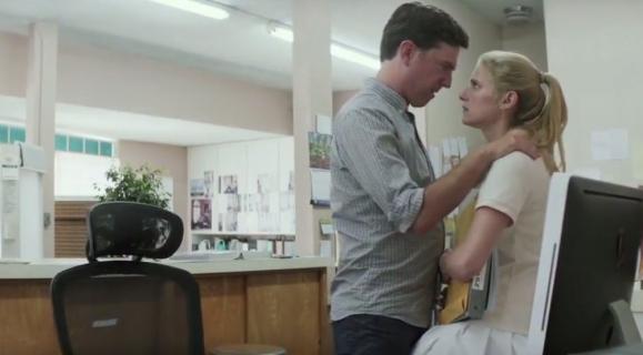 Małżeństwo to przestarzała rzecz. Zobacz nowy zwiastun komedii I Do… Until I Don't