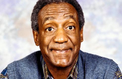 Bill Cosby będzie uczyć innych jak uniknąć oskarżenia o gwałt?