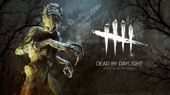 Doskonałe Dead by Daylight trafi na konsole