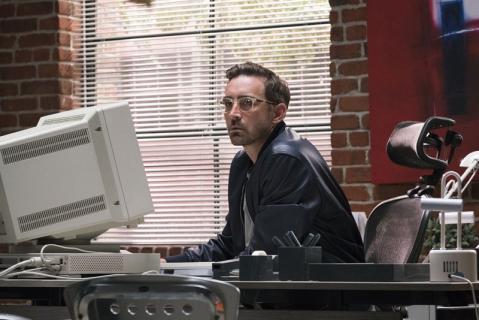 Halt and Catch Fire: sezon 4, odcinek 1 i 2 – recenzja