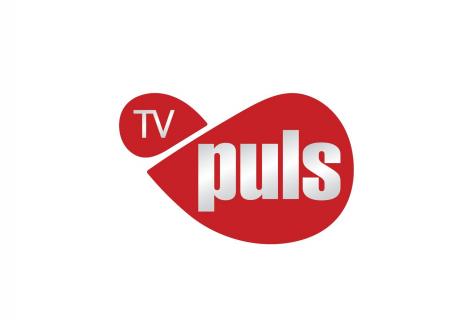 Dylematy młodych w nowym serialu fabularnym TV Puls i Artramy