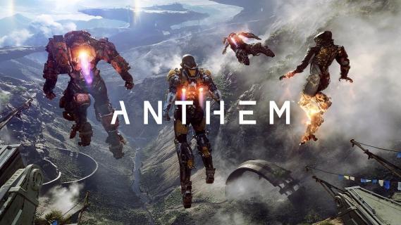 EA zdradza plany na tegoroczne EA Play