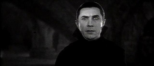 Drakula - Blumhouse szykuje reboot. Jest reżyserka