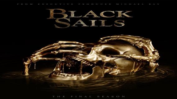 Piraci: sezon 4 – recenzja