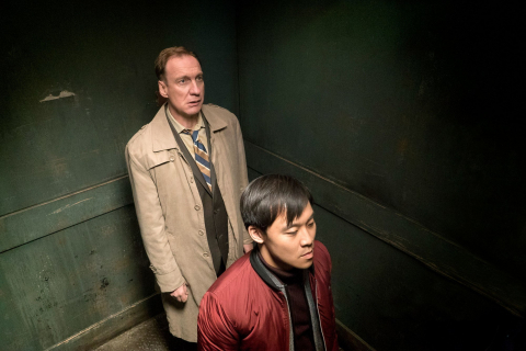 Fargo: sezon 3, odcinek 10 (finał sezonu) – recenzja