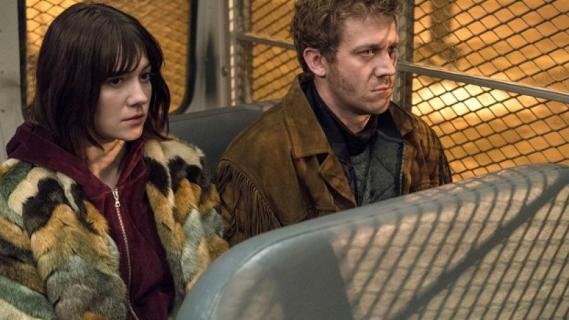 Fargo: sezon 3, odcinek 8 – recenzja