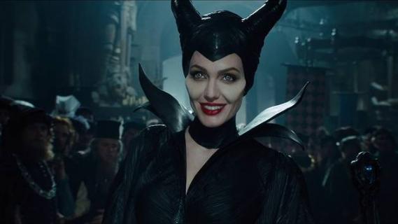 Czarownica 2 - główne bohaterki na nowym plakacie promującym film