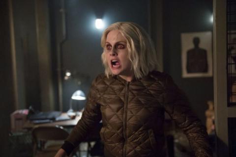 iZombie: sezon 3, odcinek 10 i 11 – recenzja