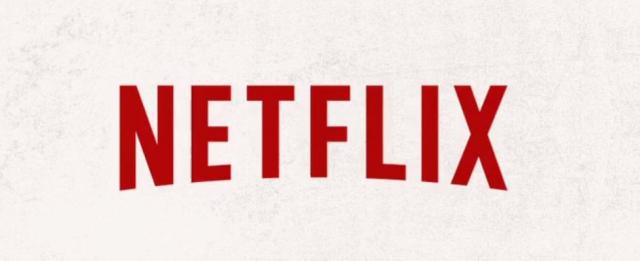 Twórczyni Skandalu i Chirurgów robi serial w Netflixie. Są szczegóły