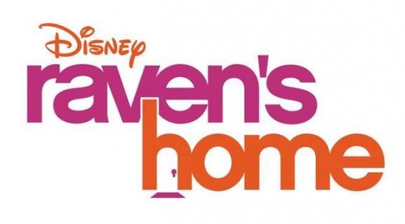 Pierwszy zwiastun Raven's Home, nowego serialu Disney Channel