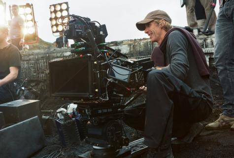 6 Underground - Michael Bay zapowiada zwiastun widowiska Netflixa