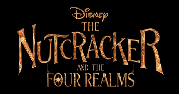 [D23] Opis zwiastuna i data premiery filmu The Nutcracker and the Four Realms