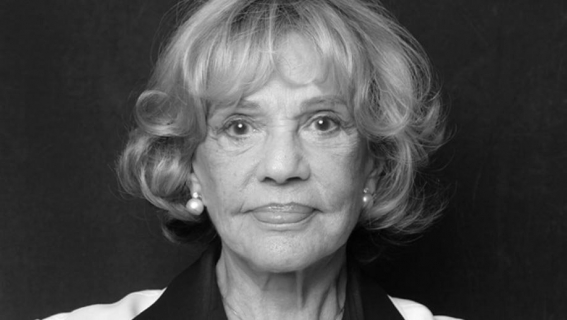 Nie żyje Jeanne Moreau. Francuska aktorka miała 89 lat