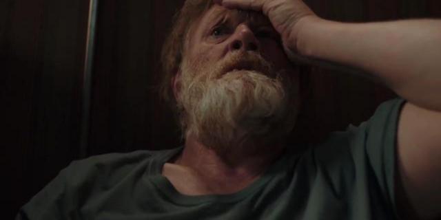 Mr. Mercedes: reżyser o pokazywaniu przemocy w serialu