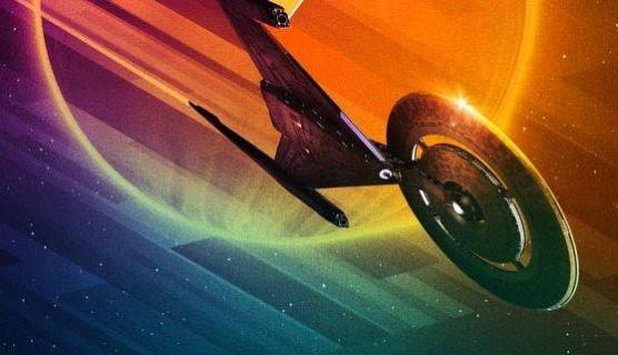 Star Trek w reżyserii Tarantino tylko dla dorosłych. Nowe informacje