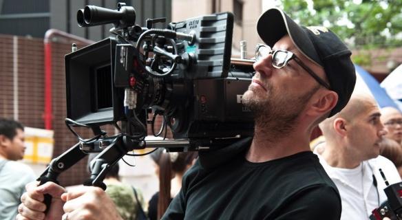 Steven Soderbergh planuje kolejny film. Tym razem będzie to kino akcji