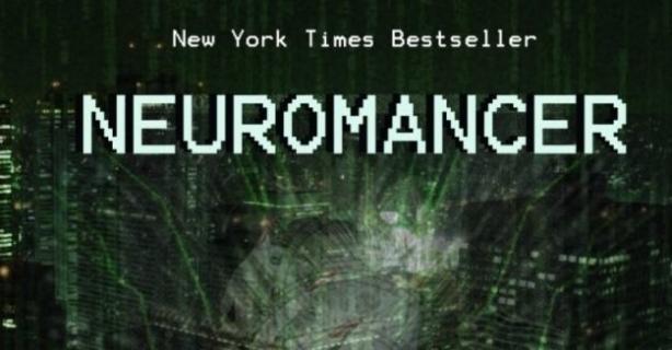 Reżyser Deadpoola zaadaptuje słynną powieść Neuromancer