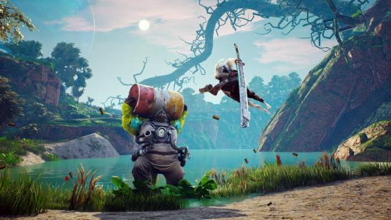 Gamescom 2017 – najciekawsze zwiastuny gier z targów w Kolonii