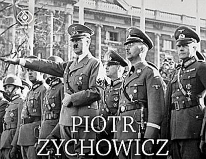 Niepoprawnie polityczny Piotr Zychowicz publikuje nową książkę – Niemcy