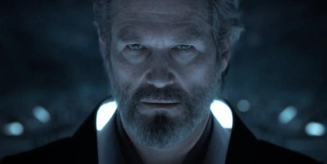 The Old Man - Jeff Bridges z główną rolą w nowym serialu FX