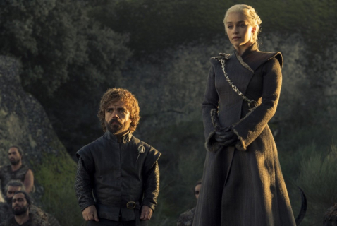 Gra o tron – nowe nazwiska w obsadzie prequela serialu