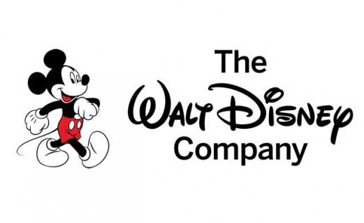 Platforma Disneya nie będzie końcem Netflixa. Specjalista tłumaczy