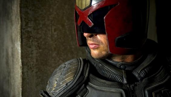 Karl Urban gotowy powrócić jako Sędzia Dredd w nowym serialu