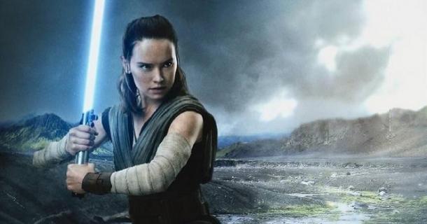 Gwiezdne Wojny: ostatni Jedi – karty kolekcjonerskie mogą zdradzać zarys fabuły