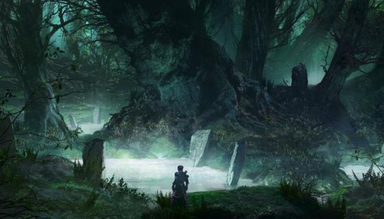 Destiny 2: Shadowkeep - informacje o DLC wyciekły do sieci