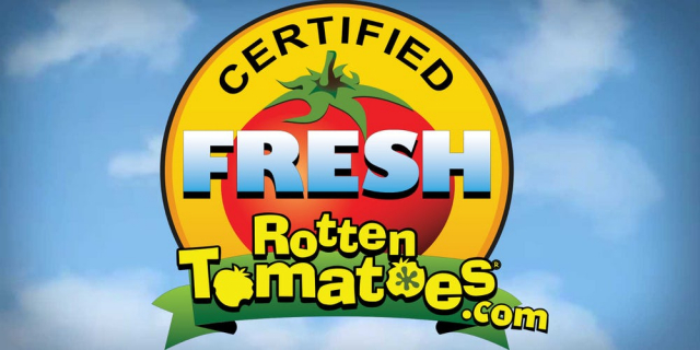 Rotten Tomatoes a box office - czy ocena przekłada się na wynik finansowy? Badanie