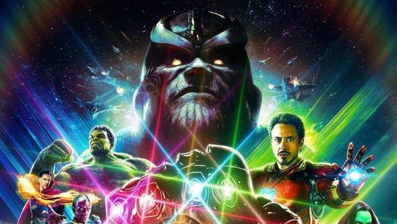 Feige: Już kręcenie Avengers: Infinity War było emocjonalnym doświadczeniem