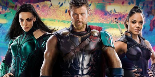 Thor 4 oficjalnie powstanie! Taika Waititi za sterami filmu MCU