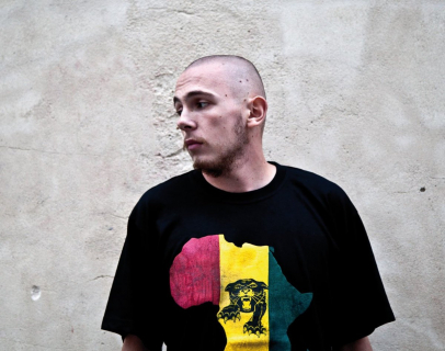 Stanisław Jerzy Lec inspiracją dla francuskiego rapera